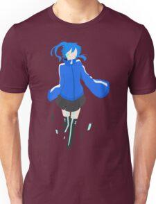 Mekakucity Actors - Ene Unisex T-Shirt