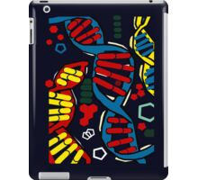 Cosima's Case iPad Case/Skin