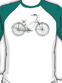 cruisers T-Shirt