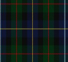 02880 Erskine Veterans Commemorative Tartan Fabric Print Iphone Case by Detnecs2013