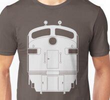 EMD F7a Unisex T-Shirt