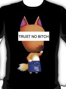 Trust No Redd.  T-Shirt