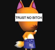 Trust No Redd.  Unisex T-Shirt