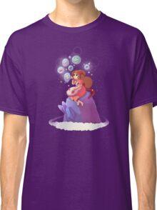 Bee Bubbles Classic T-Shirt