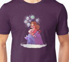 Bee Bubbles Unisex T-Shirt
