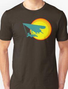 sun skysurf Unisex T-Shirt