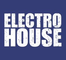 ELECTRO HOUSE by DropBass