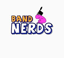 Band Nerds Unisex T-Shirt