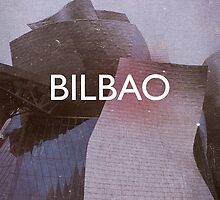 Bilbao by homework