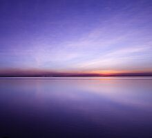 Seascapes Eight by MJPhotographer