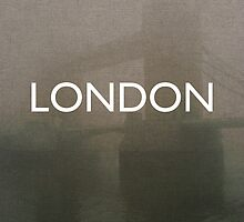 London by homework