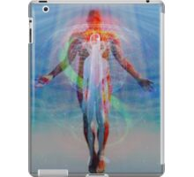 separation anxiety iPad Case/Skin
