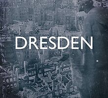 Dresden by homework
