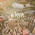 Riga by homework
