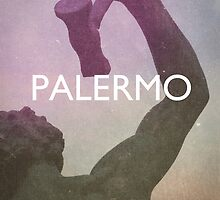 Palermo by homework