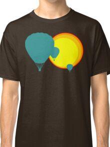 sun balloons Classic T-Shirt