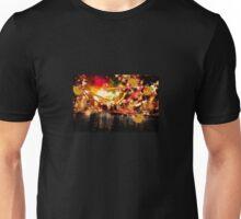 The Ducks of destruction Unisex T-Shirt