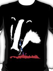 badger blood T-Shirt