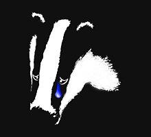 Badger's let them live Unisex T-Shirt