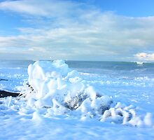Swells not Snow! by SeeOneSoul