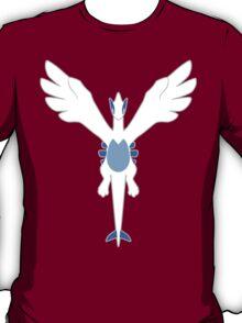 Silver Soul T-Shirt