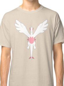 Shiny Soul Classic T-Shirt
