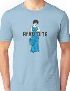 Afro Dite T-Shirt