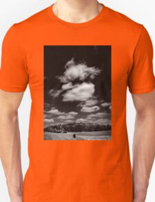 Rural Summer T-Shirt