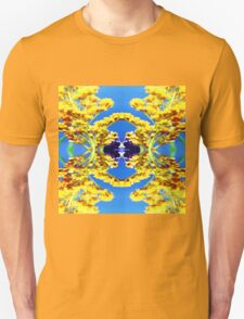 341-Bumble Unisex T-Shirt
