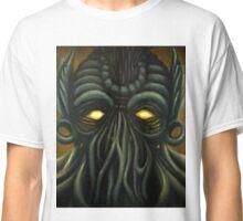 PunKthulu Classic T-Shirt