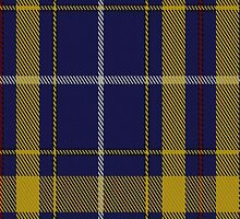 02900 European Union Fashion Tartan Fabric Print Iphone Case by Detnecs2013