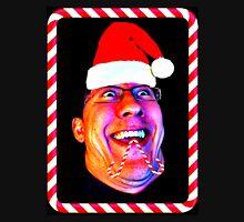 Markiplier Christmas! Hoodie