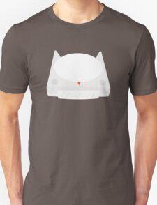Sega Dreamcat T-Shirt