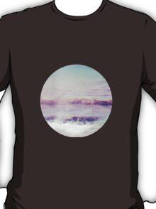 Taken by the tide T-Shirt