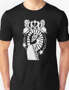 The Seeker T-Shirt  Unisex T-Shirt