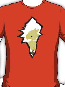 Baby Chocobo T-Shirt