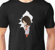 Princess Garnet Til Alexandros Unisex T-Shirt