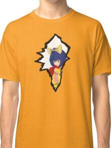 Eiko Carol the Lonely Summoner Classic T-Shirt