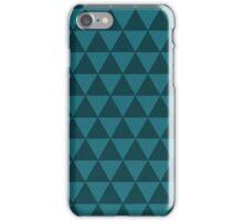 Pythagoras iPhone Case/Skin