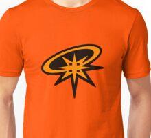 Slate - Jet Set Radio Unisex T-Shirt