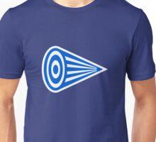 Tab - Jet Set Radio Unisex T-Shirt