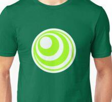 Yo-Yo - Jet Set Radio Unisex T-Shirt