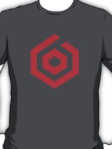 Rokkaku Goji - Jet Set Radio T-Shirt