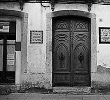 Placa De Mossen Josep Soler De Morell by James2001