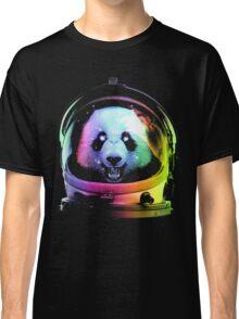 Astronaut Panda Classic T-Shirt