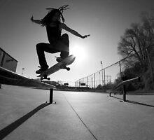 Noah Tapp by MStroupPhotos