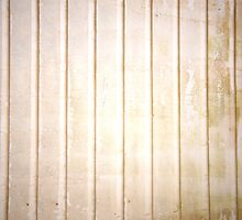 Wooden wall by jacw02