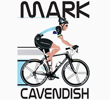 Mark Cavendish T-Shirt