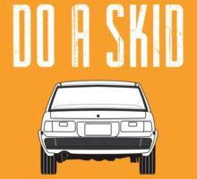 Do A Skid KE70 by Rusty-Rolla