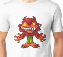 AGUMA Unisex T-Shirt